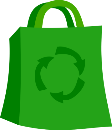 bag-clipart-gogreenshoppingbag_clip_art