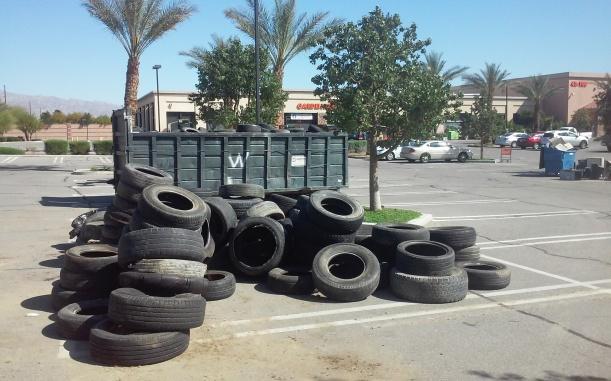 cvag_tires