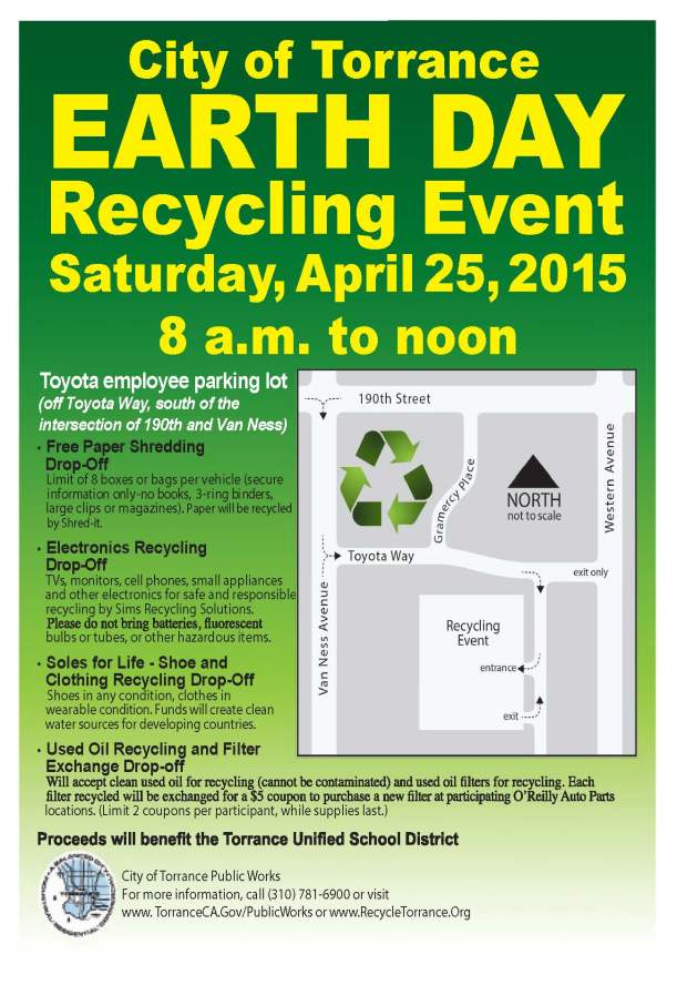 Recycling+Event+2015_edited