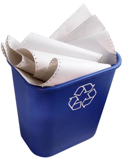recycle_paper_bin
