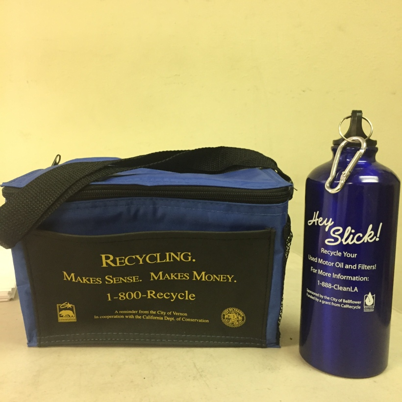 reusable-lunch_waterbottle
