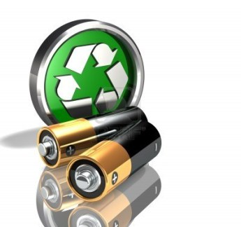 battery-with-recycling-symbol