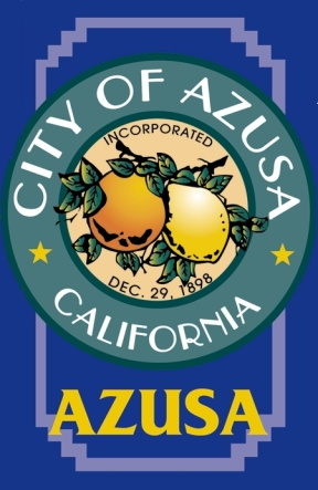 City of Azusa -- Oil Payment Program & Beverage Container Recycling Program