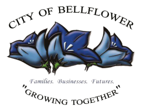 City of Bellflower -- Oil Payment Program & Beverage Container Recycling Program