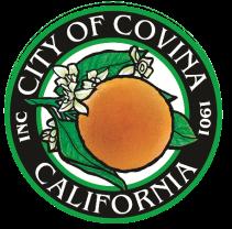 City of Covina -- Oil Payment Program