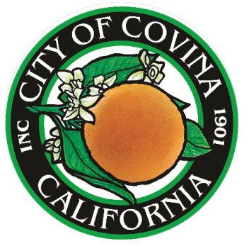 City of Covina -- Oil Payment Program