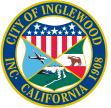 City of Inglewood -- Oil Payment Program