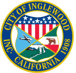 City of Inglewood -- Oil Payment Program