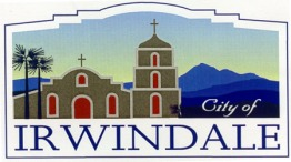 City of Irwindale -- Oil Payment Program & Beverage Container Recycling Program