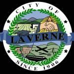 City of La Verne -- Oil Payment Program