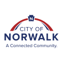 City of Norwalk -- Oil Payment Program & Beverage Container Recycling Program