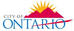 City of Ontario -- Oil Payment Program