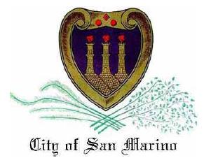City of San Marino -- NPDES Management