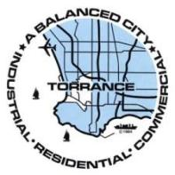 City of Torrance -- Oil Payment Program