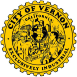 City of Vernon -- Oil Payment Program
