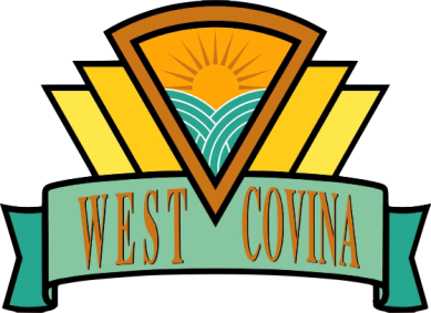 City of West Covina -- Oil Payment Program & Beverage Container Recycling Program