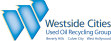 Westside Cities Group -- Oil Payment Program (regional grant between the Cities of Beverly Hills, Culver City, and West Hollywood)